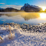 Banff Landscape Photographer